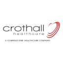 Crothall Healthcare Inc