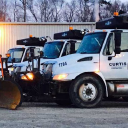 Curtis Contracting Inc