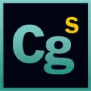 Custom Glass Solutions, LLC.