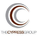 The Cypress Group