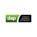 Diversity Awareness Partnership