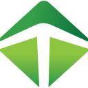 Transforce Inc