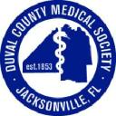 Duval County Medical Society