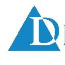 Delta Dallas
