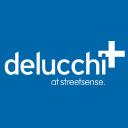 Delucchi Plus