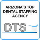 Denta-temp Staffing Inc