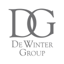 The Dewinter Group