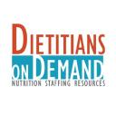 Dietitians on Demand LLC