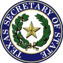 Texas Association Of Mediators Inc