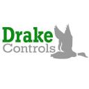 Drake Controls