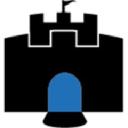 Drawbridge Recruiting