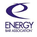 Energy Bar Association
