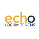 Echo Locum Tenens