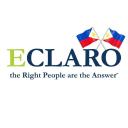 Eclaro International
