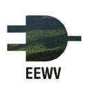 Energy Efficient West Virginia