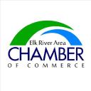 Elk River Area Chamber Of Commerce