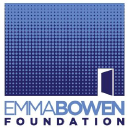 Emma Bowen Foundation