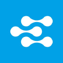 Ensiteusa, Inc.