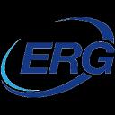 Erg, Inc.