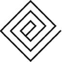 Exemplar Global, Inc.