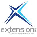 Extension, Inc
