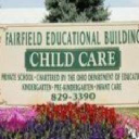Fairfield Educational Building, Inc.