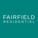 Fairfield Residential Company Llc