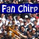 Fan Chirp Llc