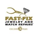 Jewelry Repair Enterprises Inc Dba Fast Fix Jewelry And Watch Repairs