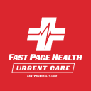 Fast Pace Urgent Care Clinic
