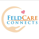 FeldCare Connects