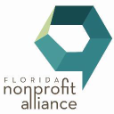 Florida Nonprofit Alliance