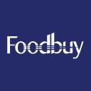 Foodbuy Usa