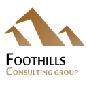 Foothills Consulting Group