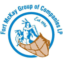 Fort Mckay Group Of Companies Lp
