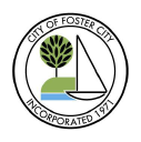 City Of Foster City
