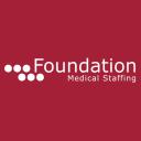 Foundation Medical Staffing