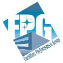 Facilities Performance Group