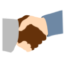 Friendly Consultants Inc