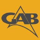 Georgia Association Of Broadcasters