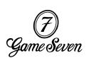 Game Seven Marketing