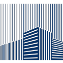 Gcp (graham Commercial Properties)