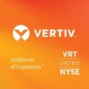 Vertiv Group Corp