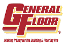 General Floor Industries, Inc.