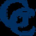 George Consulting, Ltd
