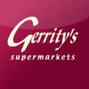 Gerrity's Supermarket Inc.