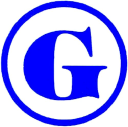 Gillette Air Conditioning Company, Inc