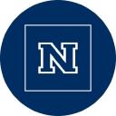University Of Nevada Reno Foundation