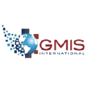 Gmis International