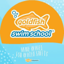 Goldfish Swim School Franchising
